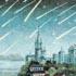 "1872 Andromedid meteor ""storm"""