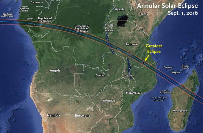 Annular eclipse September 2016</em srcset=