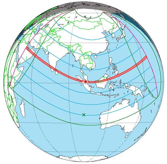 https://skyandtelescope.org/wp-content/uploads/Annular-eclipse-globe-December-2019.jpg