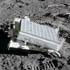 Apollo 14 retroreflectors