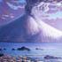 Archean Earth