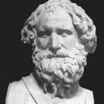 Archimedes_naples_statue