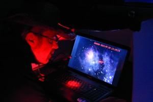 Art8a Rod with lagoon nebula (2)