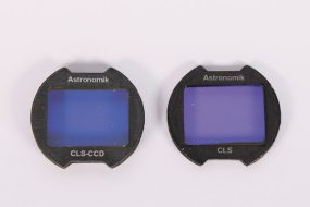 AstronomikFilters