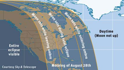 Aug'07 US eclipse map