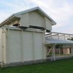 Aymond's Observatory