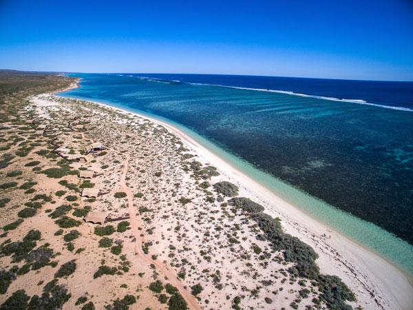 Cape Range National Park, Western Australia