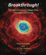 BreakthroughBook
