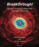 BreakthroughBook