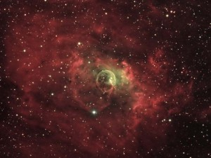 Bubble-Nebula_Ha2-OIII-Sync_PS2-V1-Sideways-4STM--Scaled