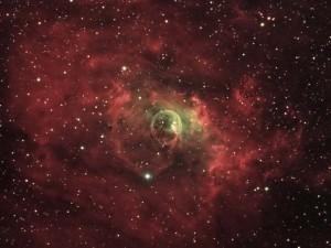 Bubble-Nebula_Ha2-OIII-Sync_PS2-V1-Sideways-4STM--Scaled