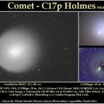 C17P-110607-0522-LRGB-1LLL