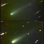 C2013S1_ISON-101113-0900-12ut-RGB4min-EMr