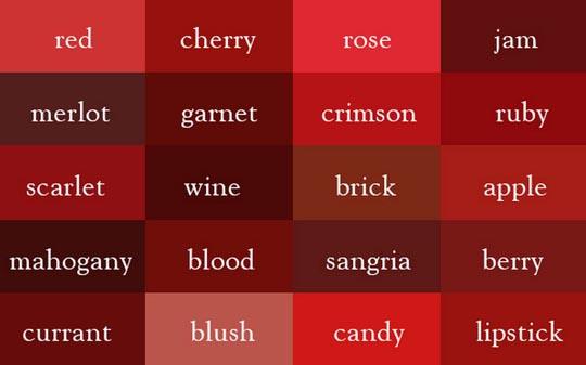 Carbon-red-color-block-Ingrid-Sundburg_S