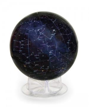 Sky & Telescope's Celestial Globe