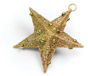 Christmas-tree-star.jpg
