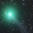 Comet-2014Q2_Rhemann_Nov-27-2014_489x274