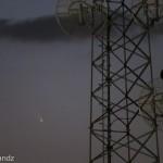 Comet PANSTARRS_0983_20130310-3