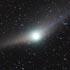 Comet Garradd and M92