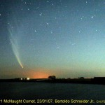 CometaMcNaught-bsj-Sky