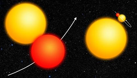 Common Kepler False Positives