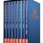 Sky & Telescope DVD archive