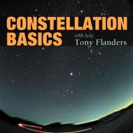 ConstellationBasics-500