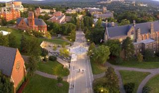 Cornell-University-320px