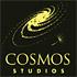 Cosmos Studios logo