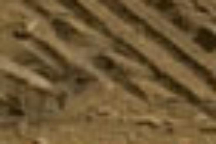 Sample from Curiosity's billion-pixel panorama