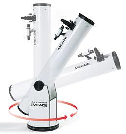 Telescope Buying Guide For New Astronomers Sky Amp Telescope