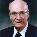 Donald E. Osterbrock