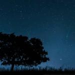 _ESC4840_Comet_Ison