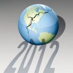 EarthCrack2012