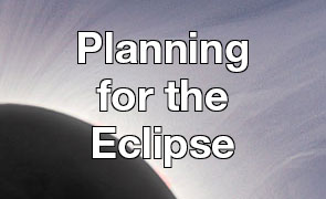 What time is the eclipse happing aug 21st