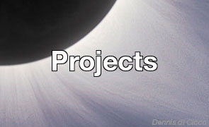 Aug 21st eclipse path