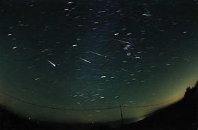 Ebook Meteors