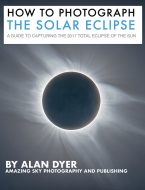 EclipseEbookCover