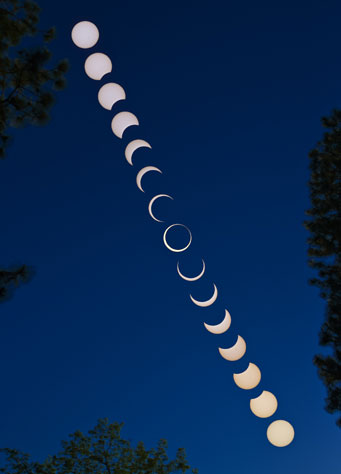May 20 eclipse sequence
