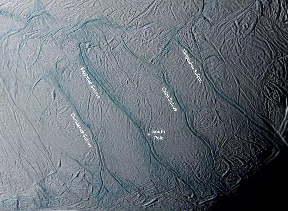 http://www.skyandtelescope.com/wp-content/uploads/Enceladus-PIA07800-labeled.jpg