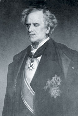 U. J. J. Le Verrier