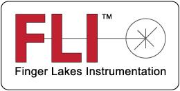 FLI-Logo-260x132.jpg