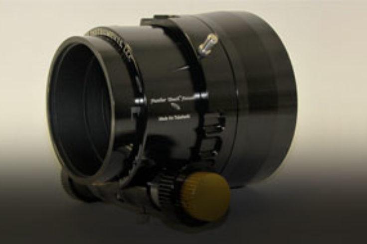 FSQ Focuser