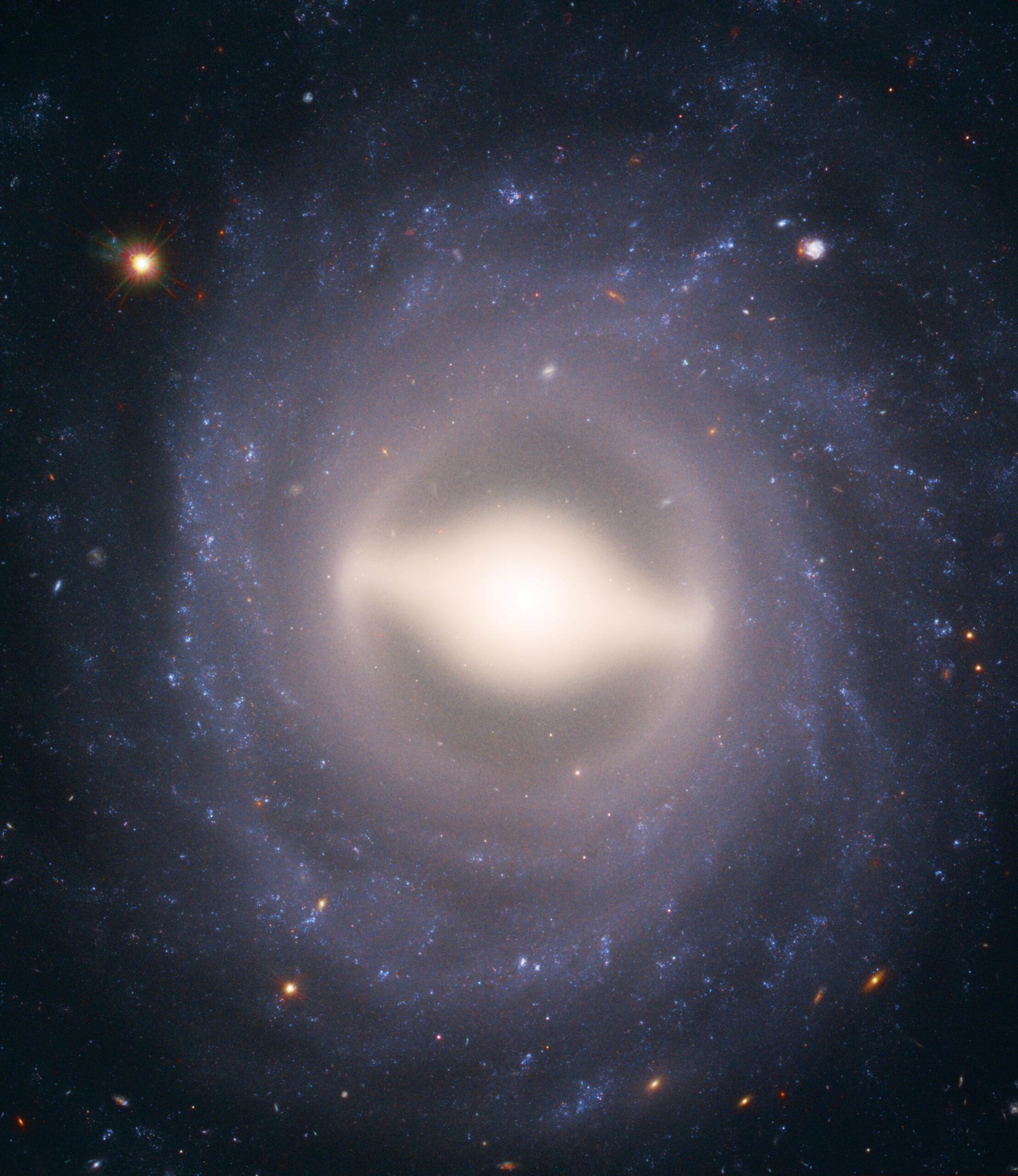 NGC 1015