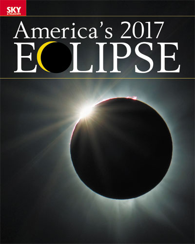 Photograph the eclipse with this free eBook!