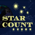 Great World Wide Star Count