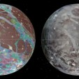 Ganymede_Map_341_210