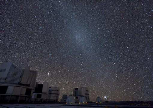 Interplanetary counterglow