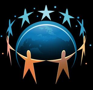 April is Global Astronomy Month </em srcset=