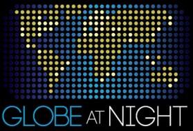 Globe at Night logo</em srcset=